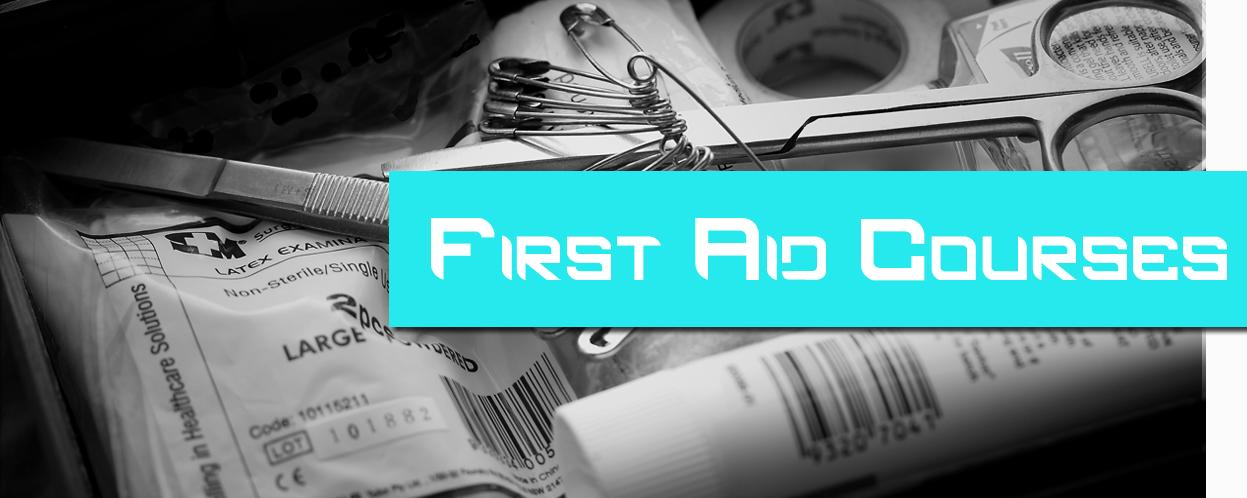 First-Aid-header